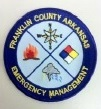 Franklin County Emergency Management